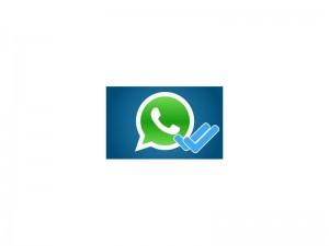 Nuevo teléfono móvil Zaraplant para Whatsapp